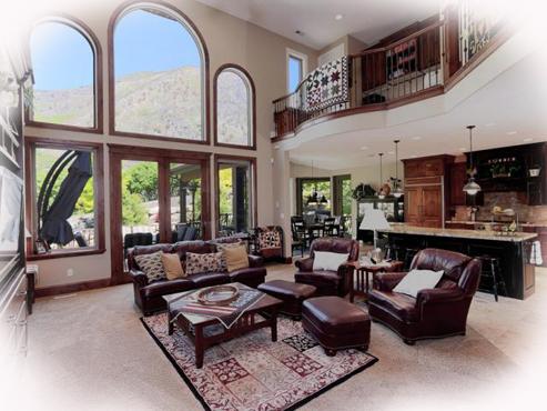 buy provo homes
