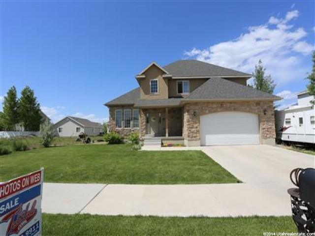 Provo Utah House For Sale Sold